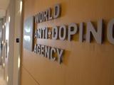 WADA оставило в силе действующее наказание Срне