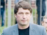 Юрий БАКАЛОВ: «Я не из тех людей, кто перед игрой будет делать громкиe заявления»