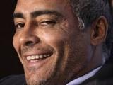 Ромарио: «Отставка Менезеша — исторический день для бразильского футбола»