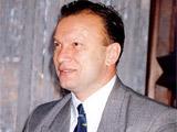 Сергей МОРОЗОВ: «Не пойму, что Алиев делает в сборной Украины»