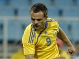 Николай Морозюк: «Было видно, как Яковенко переполняют радостные чувства»