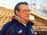 Константин ВИХРОВ: «Я полностью согласен с сегодняшним решением Премьер-лиги»
