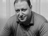 Застрелился экс-президент МФК «Николаев»…