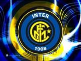 «Интер» отказывается проводить матч за суперкубок Италии в Пекине