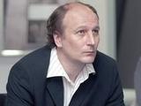 Сергей Герасимец: «Блохину удалось решить важную проблему»