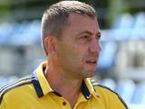 Александр ПРИЗЕТКО: «Характер у «Динамо» оказался сильнее»
