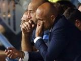 «Милан» начал переговоры со Спаллетти
