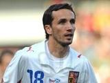 «Наполи» купит двух защитников сборной Чехии