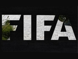 Официально. ФИФА оставила в силе результат матча США — Коста-Рика