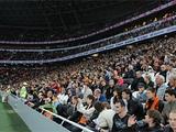 «Рома» представила проект нового стадиона (ФОТО)