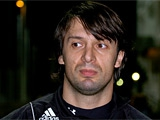 Александр ШОВКОВСКИЙ: «В какие ворота будут забиты мячи, это неважно»