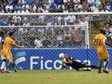 Сборная Гондураса заподозрила австралийцев в шпионаже накануне стыкового матча