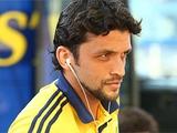 ЭДМАР: «Ярмоленко — лучший игрок всего нашего чемпионата»
