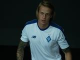 Артем Шабанов: «В «Динамо» все играют друг за друга. Поэтому и побеждаем»