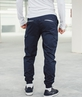 Штаны Feel&Fly Jogger Dark Blue 6