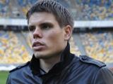 Огнен ВУКОЕВИЧ: «Для «Динамо» на «Олимпийском» начнется новая эра»
