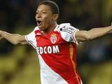 «Монако» отказался продавать Мбаппе в Англию за 110 миллионов фунтов