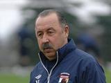 Валерий Газзаев: «Алания» не может дальше существовать»
