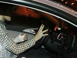 Пике и Касильяс обвиняются в нарушении правил дорожного движения