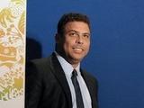 Роналдо: «Испания является главным фаворитом чемпионата мира»