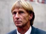 Наставник «Брюгге»: «Начну анализировать «Шахтер» прямо сейчас»