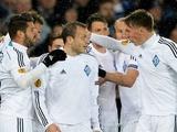 Официально. «Динамо» сыграет с «Манчестер Сити» в присутствии болельщиков