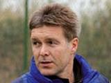 Михаил МИХАЙЛОВ: «На данный момент Шовковский, Бойко, Коваль и Кичак имеют равные шансы»