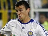 Роман Еременко: «У нас было больше шансов победить»