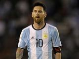 Месси: «Ябы поменял чемпионский титул с«Барселоной» натриумф сосборной Аргентины»