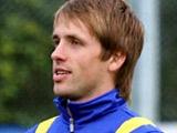 Григорий ЯРМАШ: «Таких матчей в моей карьере еще не было»