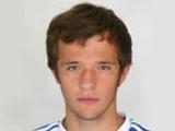 Андрей Ефремов: «Надеюсь через неделю приступить к полноценным тренировкам»
