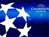 Календарь игр «Динамо» в групповом турнире Лиге чемпионов