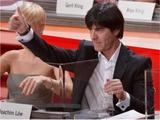 В этом году Лёв не будет обсуждать продление контракта