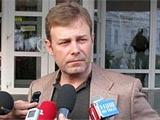 Данилов не отдает долги