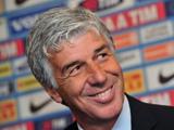 В случае увольнения из «Палермо» Гасперини получит компенсацию