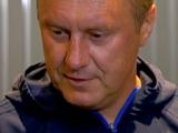 Александр Хацкевич: «Надо, чтобы к нам приходили футболисты не создавать конкуренцию, а — усиливать нашу игру»