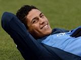 Моуринью пригласит в «Челси» защитника «Реала»