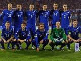 В стане соперника. Исландия победила Китай (ВИДЕО)