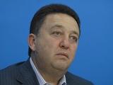 Украинский еврейский комитет обратился к ФИФА