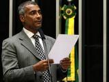 Экс-футболист «Барселоны» будет баллотироваться на пост президента Бразильской конфедерации футбола