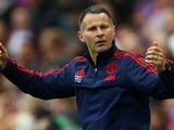 Райан Гиггз прошел собеседование на пост главного тренера сборной Уэльса