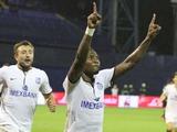 Франк Джедже: «Выход в плей-офф очень важен для «Черноморца»