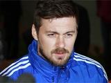 Артем Милевский: «Заканчивать карьеру буду в «Динамо»