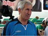 Вице-президент «Терека»: «Объединенный чемпионат»? Мы даже не собираемся рассматривать этот бред»