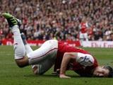 Лондонский «Арсенал» проведет товарищеский матч в Нигерии