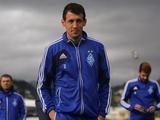 Данило Силва: «Еще матчей 50-60 за «Динамо» хочется сыграть»