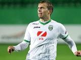 Сергей Мякушко: «Стараемся качественно подготовиться к матчу против «Александрии», не думая о поражении в первом круге»