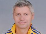 Александр Чижевский: «У «Карпат» и «Говерлы» будет матч за 9 очков»