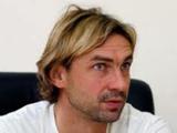 Владислав Ващук: «У сборной Украины большие кадровые проблемы»