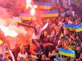 Сборную Украины могут лишить трех очков в квалификации ЧМ-2014